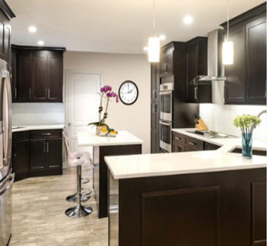 Kitchen Cabinets & Quality Kitchen Cabinets for Less | Cabinet \u0026 Floor DIRECT kurilladesign.com