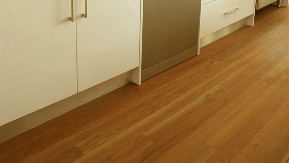 Acacia teak cabinet floor direct for Acacia kitchen cabinets