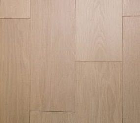 Wire Brushed Oak-Riviera