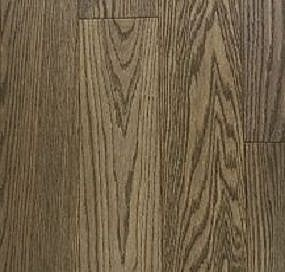 Wire Brushed Oak-The Sutton