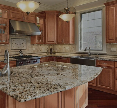 quality kitchen cabinets for less quality kitchen cabinets for less cabinet amp floor direct 25029