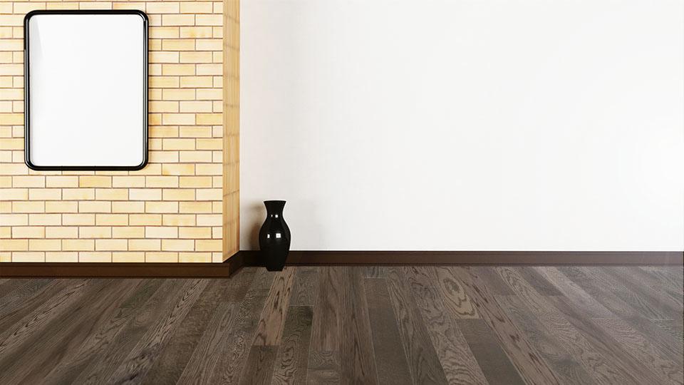 Northern Oak Frappe Cabinet Amp Floor Direct