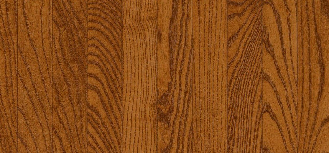 Red Oak Gunstock Cabinet Amp Floor Direct