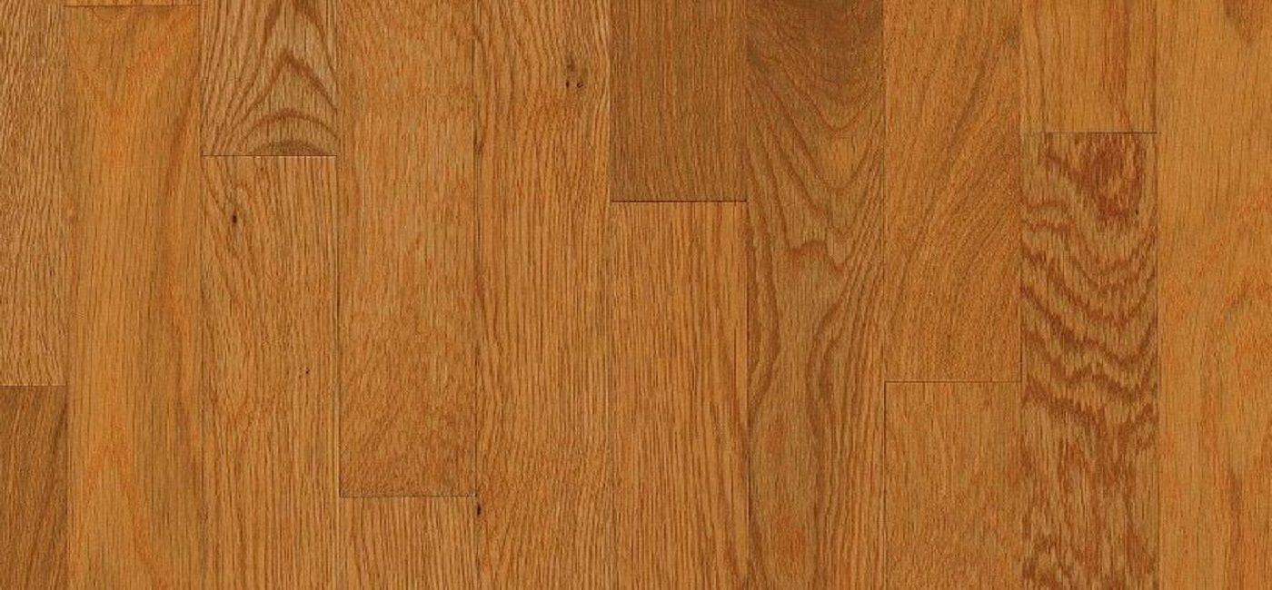 White Oak Butter Rum Cabinet Amp Floor Direct
